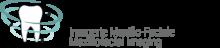 ImMAX Québec Logo